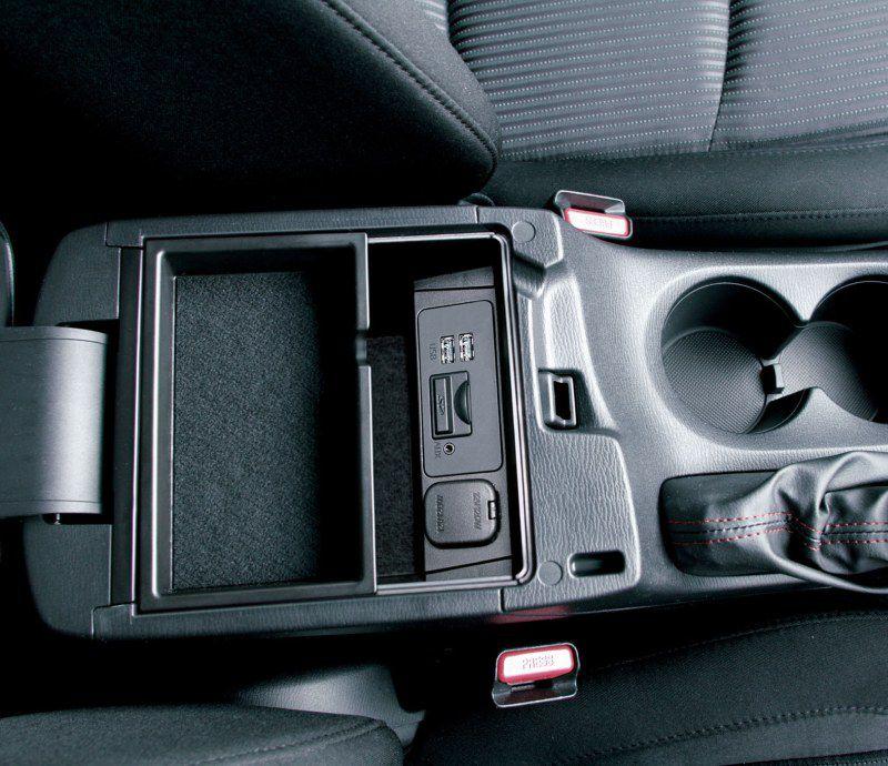 Mazda 3 III Sedan (BM) 1.5 Skyactiv-D (105 Hp) Automatic
